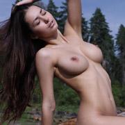 helga_in_wood_nymph-5