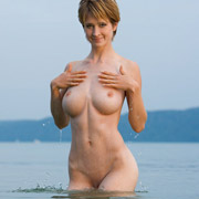 natural_beauty_silke_wading_nude-8