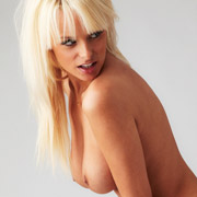 rhian_sugden_in_cant_touch_this-7