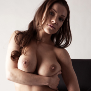 daisy_topless_in_a_chair-2