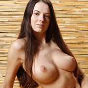 drea_in_provocative-1