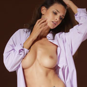 karmen_all_woman-9