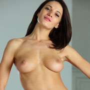 petra_in_hold_me_now_for_femjoy-7