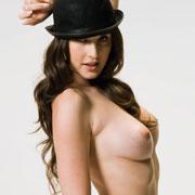 petula_in_hat-4