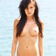 tereza_blue_med-12