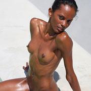 valerie_sun_goddess-6