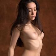 adele_nude-5