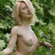 gabi_in_pure_nature-7