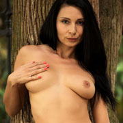 kat_nude_in_the_forest-2