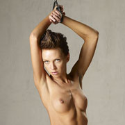 olena_chained_up-7