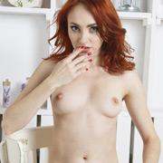 hot_slim_redhead_with_blue_eyes_nude-8