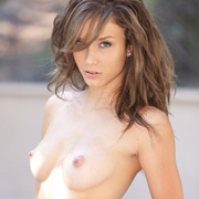 malena_morgan_in_amartia_by_jason_self-6