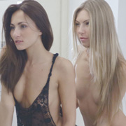 angelica_mila_k_in_the_studio-2