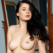 lucy_lee_nude-16