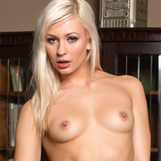 tracy_nude_in_the_library-7