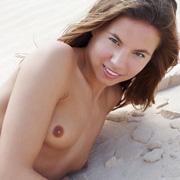 antea_in_amudia_by_erro-5