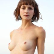 flora_beach_girl-3