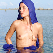 thea_blue_by_alya-2