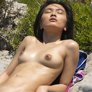 yoko_sunshine-18