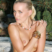 liza_topless_on_the_lookout-11