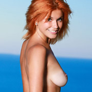 redhead_dina_getting_naked-6