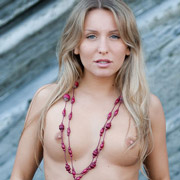whitney_nude_at_the_rock_quarry-1
