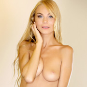 pretty_blonde_erika_stripping-5