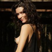 chloe_nude_in_the_gazebo-1