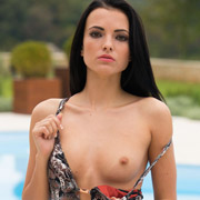 sapphira_stripping_at_the_pool-3