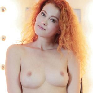 hot_redhead_heidi_fireball-8