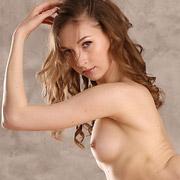 ira_posing_nude-5